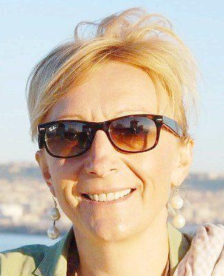 Iwanowska Agata