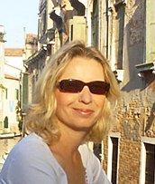 Domaradzka Anna