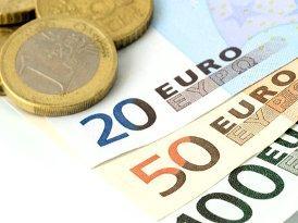 italia podatek pobytowy 274x205 - Podatek pobytowy we Włoszech