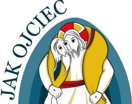 jublileusz-2016-logo