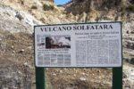 Neapol- Solfatara dobra na na wszystko..,