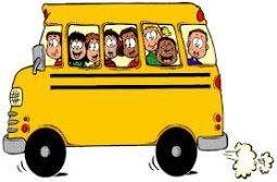 rzym-stary-autobus